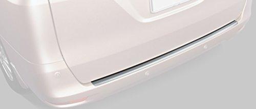Nissan H5910-CF000 NISMO S-Tune Aero Rear Under Spoiler Set-Z33/350Z