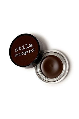 stila Smudge Pots Brown 0.14 oz