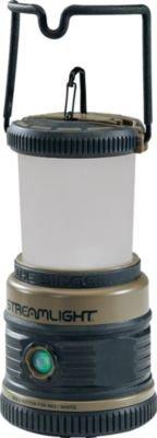 Streamlight The Siege LED Lantern : Cabela's