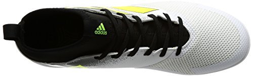 Yellow Tango Football White 17 Blanc Core 3 Ace in de Homme adidas Solar Footwear Black Chaussures UwqOgxRnT