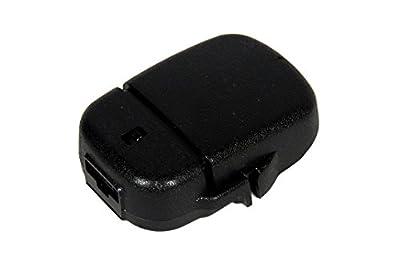 ACDelco 25831579 GM Original Equipment Windshield Wiper Moisture Sensor
