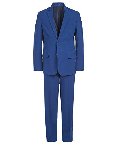 Chaps Boys' 2-Piece Formal Suit