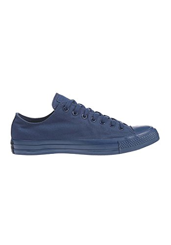 Converse Unisex Adults Unisex Converse Adults Adults Converse Unisex Converse qXfPSdwf4