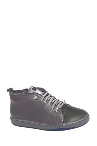 Camper Domus Kids Ankle Boot