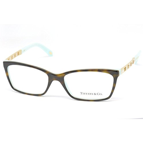 fc5bccdd56a Tiffany Optical 0TF2103B Full Rim Rectangle Woman Sunglasses - Buy Online  in Oman.