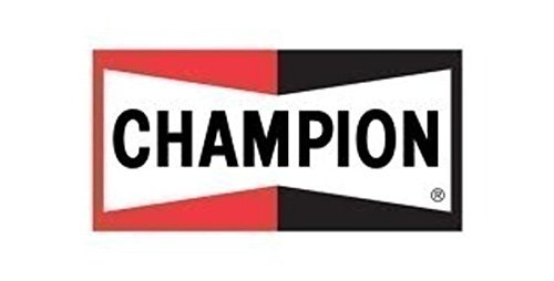 Champion 5322 EZ START PLUGS ()
