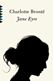 Jane Eyre - Full Version (Annotated) (Literary Classics Collection Book 4)