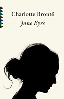 Jane Eyre - Full Version (Annotated) (Literary Classics Collection Book 4) by [Bronte, Charlotte]
