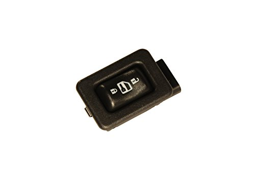 (ACDelco D1455E GM Original Equipment Door Lock Switch)