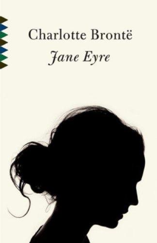 Jane Freeman Public records