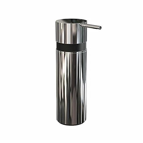 Frost Nova2 - Dispensador de jabón Acero Inoxidable/Pulido/A ...
