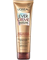 L'Oreal Paris Hair Expertise Evercreme Deep Nourishing Conditioner, 250ml