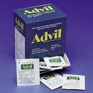 advil-regular-strength-tablets-2-pkt