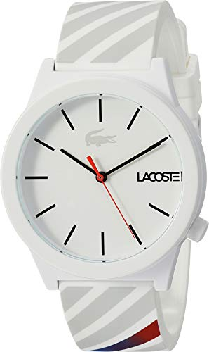 10 best lacoste watches for 2019