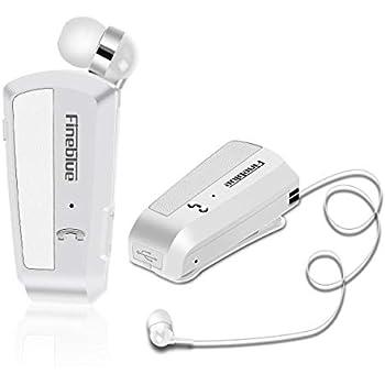 Amazon.com: Fineblue F990 Wireless Bluetooth Headphone