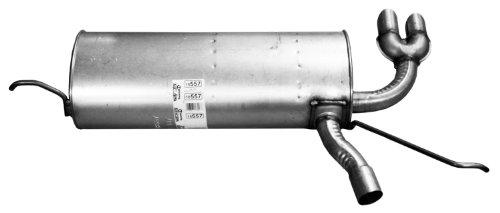 Walker 18557 SoundFX Muffler