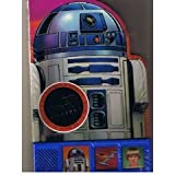 img - for R2-D2, Star Wars Episode 1 Play-a-sound Book book / textbook / text book
