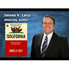 James V. Lacy