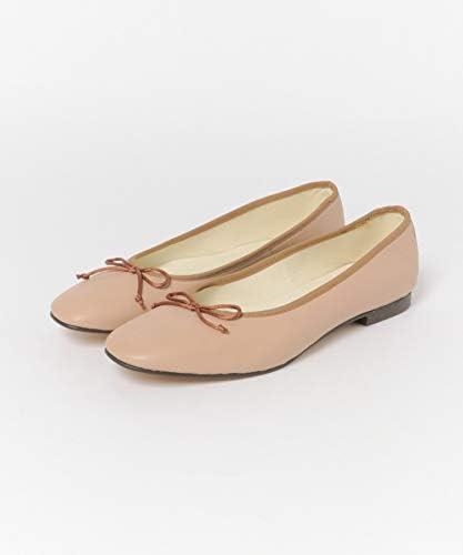靴 バレエシューズ REMME バレエシューズ レディース JA6417SO-RL96