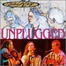 Unplugged by Malaco/Freedom -- Select-O-Hit