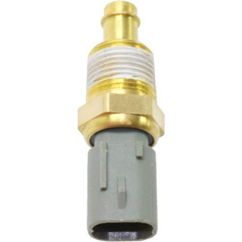 Highest Rated Coolant Temperature Sensors