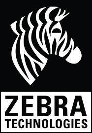 Zebra Z-ultimate 2000t Thermal (Zebra Technologies 10011985 Z-ULTIMATE 2000T Polyester Label, Thermal Transfer, 2
