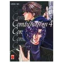 COMBINATION T.4
