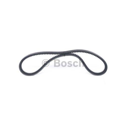 Bosch 1 987 948 142 Keilriemen