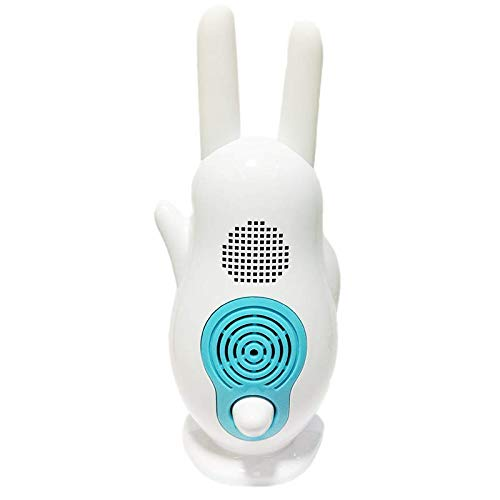 Alilo bluetooth bunny with premium speaker by alilo (Image #2)