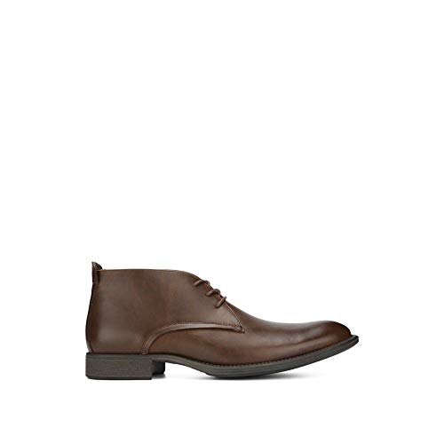 Brown Chukka Plause Reaction Men's Ap Kenneth Dark Cole Boot zII78