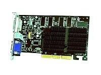 Aopen Aeolus FX5200-DV128 GeForce FX 5200 GDDR ...