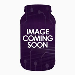 UPC 854503002173, iForce Nutrition DRAWSTRING BAG