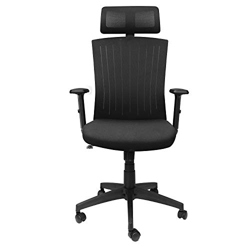 Komene Office chairmesh heigh back16