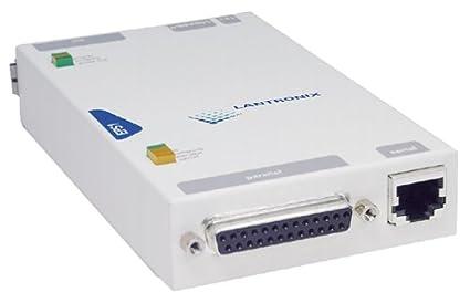 LANTRONIX EPS1 WINDOWS 7 X64 TREIBER
