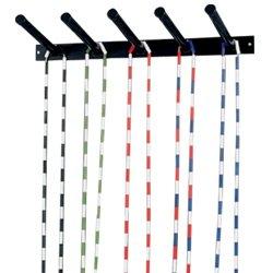 (SSG/BSN Wall Mounted Jump Rope Rack)