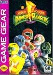 (Mighty Morphin' Power Rangers )