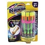 Slingshot Rocketeer LED Slingshot