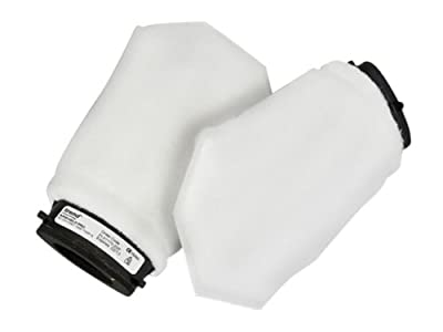 Air/Pro Airshield Pro Powered Respirator from Trend
