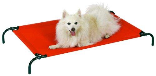 Kerbl Hundeliege 105 x 68 cm
