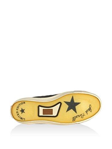Muchos Estilos CONVERSE Sneaker Jp Varvatos Vintage Ox Leather Nero EU 40 El Mejor Barato Venta Envío Libre Populares Comprar Barato Escoger Un Mejor Genuina En Venta CFX2Qif