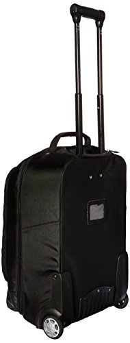 TaylorMade 2013 Players Rolling Carry-On Bag by TaylorMade (Image #2)