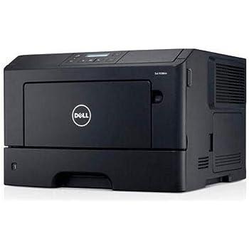 Amazon.com: Dell Laser Printer B3460dn - Printer ...