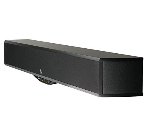 Atlantic Technology H-PAS PowerBar 235 Powered Home Theater Soundbar