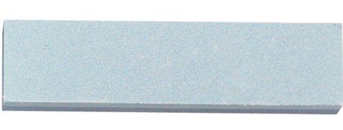 BladesUSA Ss-1021 Knife Sharpener 8 X 2 X 1-Inch