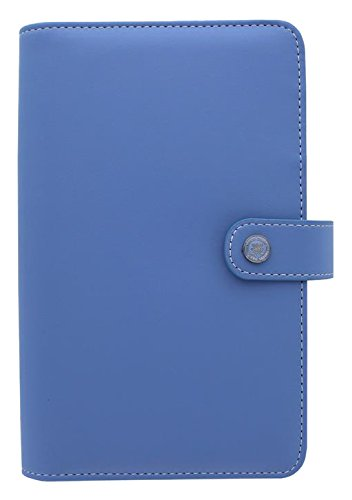 Amazoncom Websters Pages Periwinkle Color Crush Personal Planner