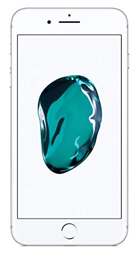 Apple iPhone 7 Plus (128GB) – Argento