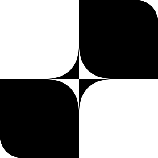 Mix Tile (Piano Tiles: Arcade X)