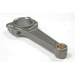 Brian Crower Connecting Rods - Toyota 3SGTE - 5.410
