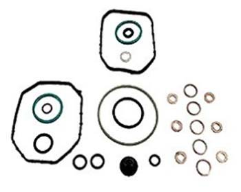 VW Jetta Golf 1.9 TDI MK4 ALH Bosch Injection Pump Reseal Seal Kit Bosch 2467010003