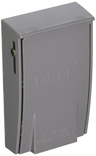 rv 50 amp electrical box - 7